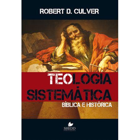Teologia-Sistematica-Robert-D.-Culver