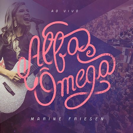 CD-Marine-Friesen-Alfa-e-Omega