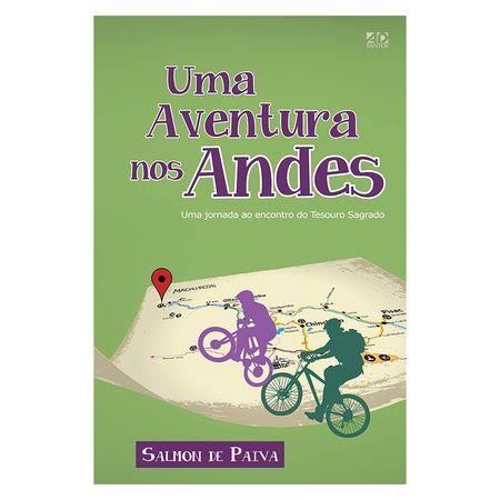 Uma-Aventura-nos-Andes