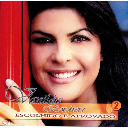 CD-Vanilda-Bordieri