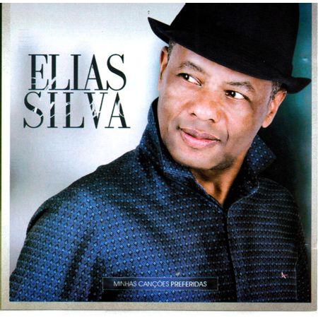 CD-Elias-Silva