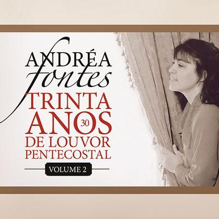 CD-Andrea-Fontes