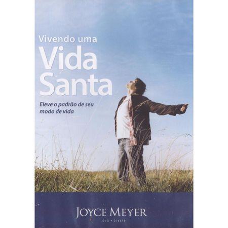 dvd-vivendo-uma-vida-santa-joyce-meyer