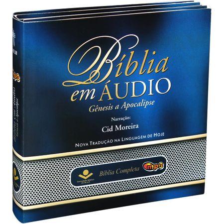 Biblia-em-Audio