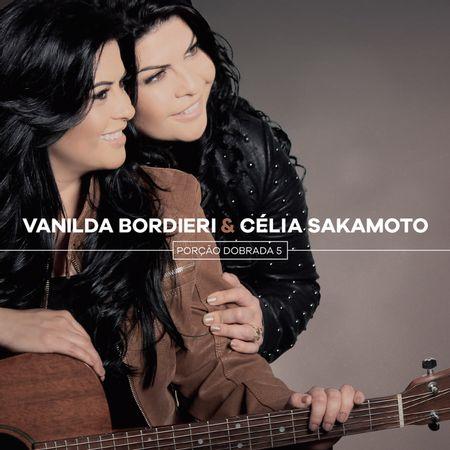CD-Porcao-Dobrada-5-Vanilda-Bordieri-e-Celia-Sakamoto-