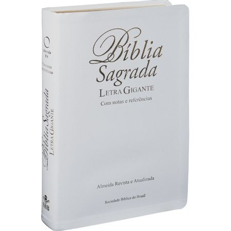 Biblia-com-notas-e-re