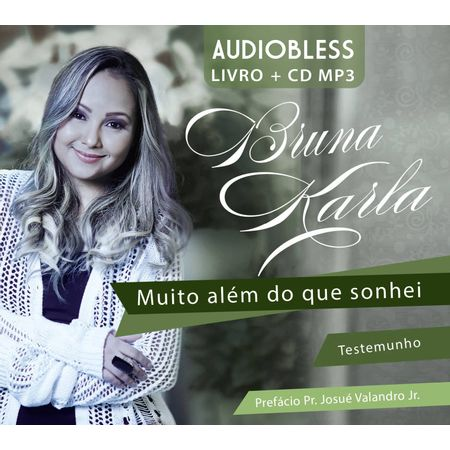 Audiobless-Bruna-Karla-Muito-Alem-do-Que-Sonhei