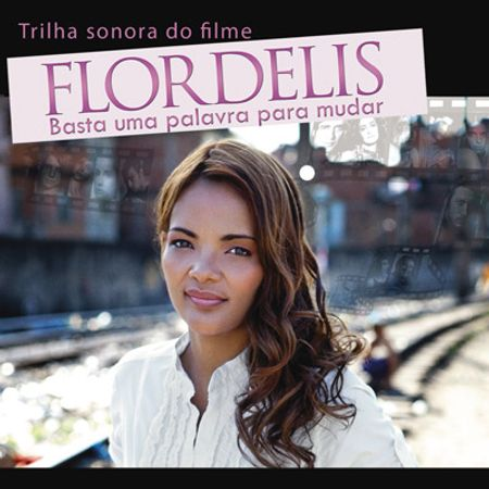 CD-Flordelis-Basta-Uma-Palavra-para-Mudar