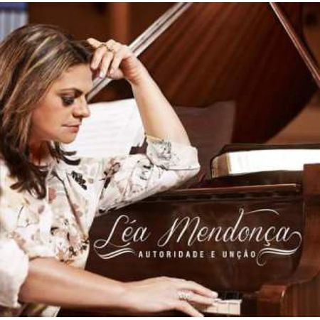CD-Lea-Mendonca-Autoridade-e-Uncao