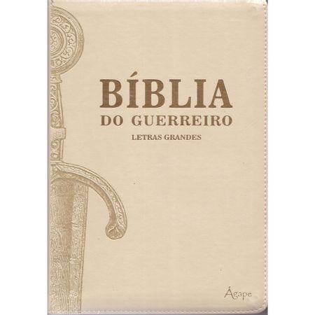 Biblia-do-Guerreiro-