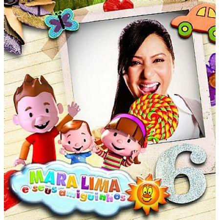 cd-Mara-Lima-e-seus-Amiguinhos-vol-6