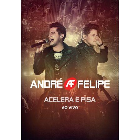 Andre-e-Felipe-