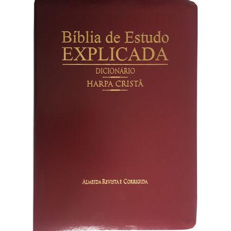 Biblia-de-Estudo-Explicada