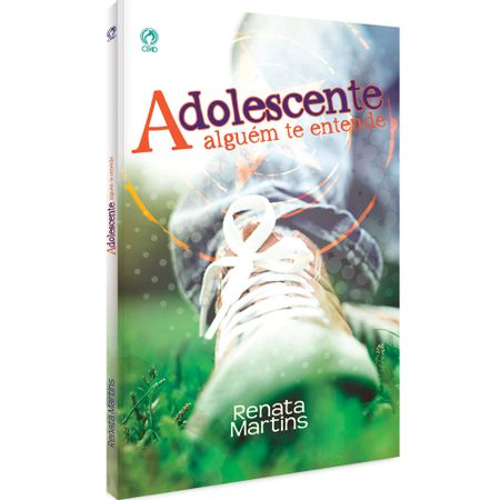 Adolescente-