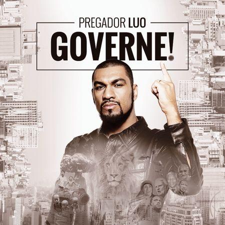 Governe