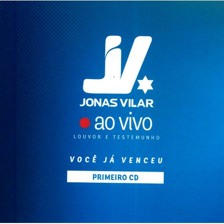CD-Jonas-Vilar