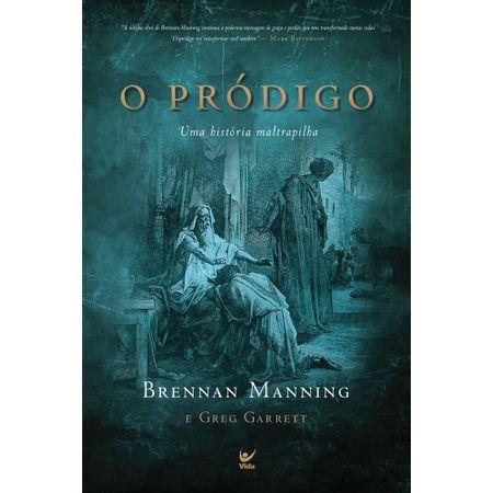 O-Prodigo-