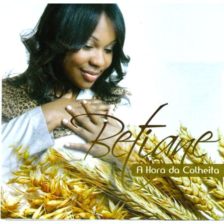 CD-Betiane