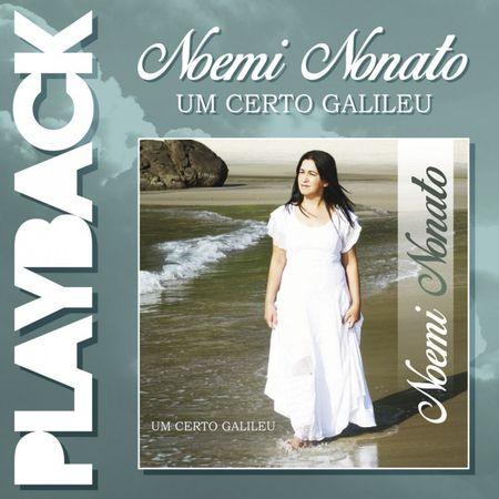 CD-Noemi-Nonato