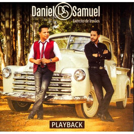 Daniel-e-Samuel-
