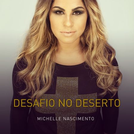 CD-Michelle-Nascimento-