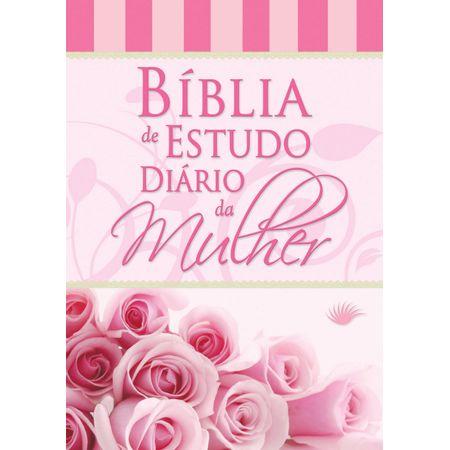 Biblia-de-Estudo-Diario-da-Mulher-