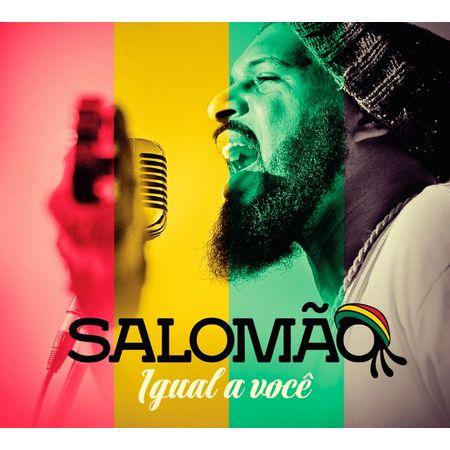 CD-Salomao-Igual-a-Voce