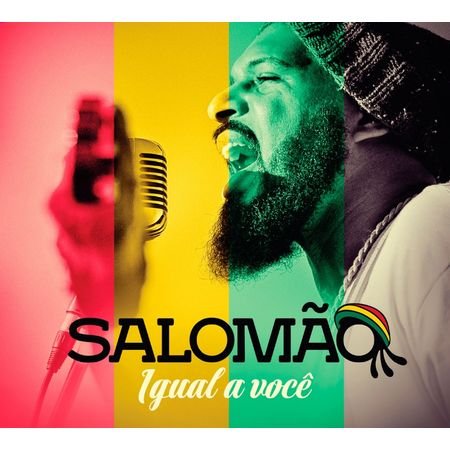 CD-Salomao-Igual-a-Voce
