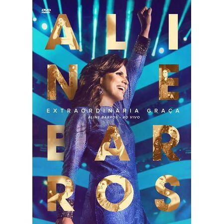 DVD-Aline-Barros-Extraordinaria-Graca