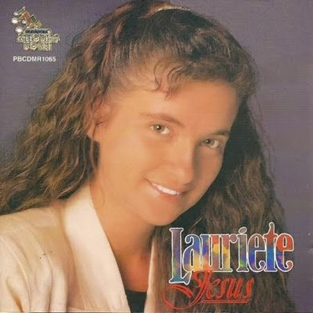 CD-Lauriete