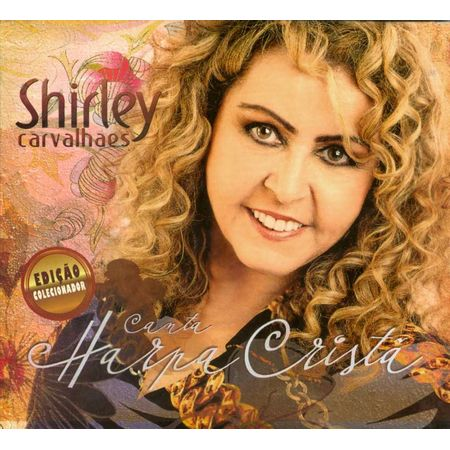 CD-Shirley-Carvalhaes-canta-