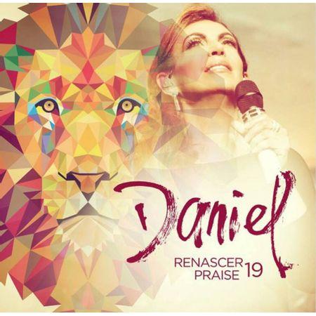 CD-Renascer-Praise-Daniel