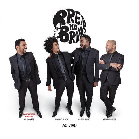 CD-Preto-no-Branco