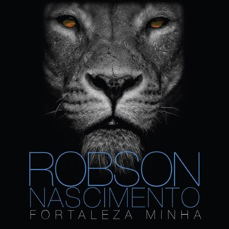 CD-Robson-Nascimento-