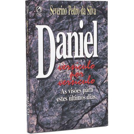 Daniel-Versiculo-por-Versiculo
