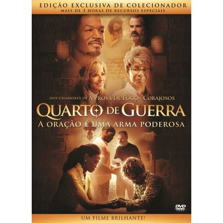 DVD-Quarto-de-Guerra