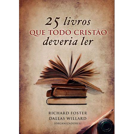 25--livros-