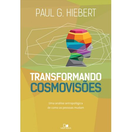 Transformando-Cosmovisoes
