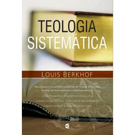 Teologia-Sistematica-Louis-Berkhof