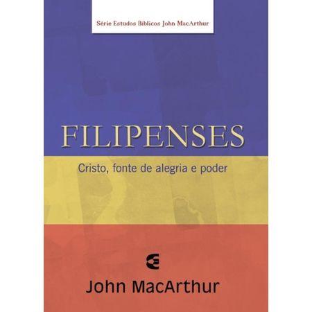 Serie-Estudo-Biblico-John-Macarthur-Filipenses