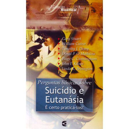 Perguntas-Basicas-sobre-Suicidio-e-Eutanasia
