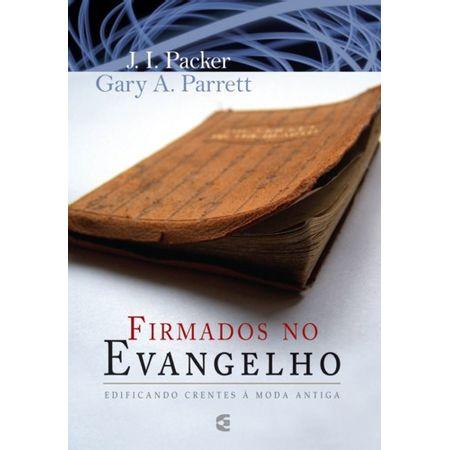 Firmados-no-Evangelho