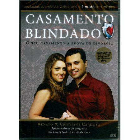 Audiobook-Casamento-Blindado