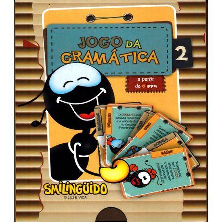 Jogo-da-Gramatica