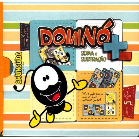 Jogo-Domino