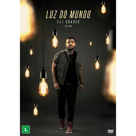 DVD-Eli-Soares-Luz-do-Mundo-Ao-Vivo