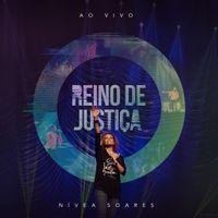 CD-Nivea-Soares-Reino-de-Justica