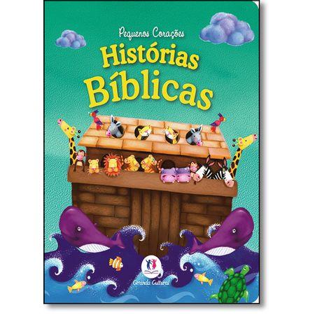 Historias-Biblicas