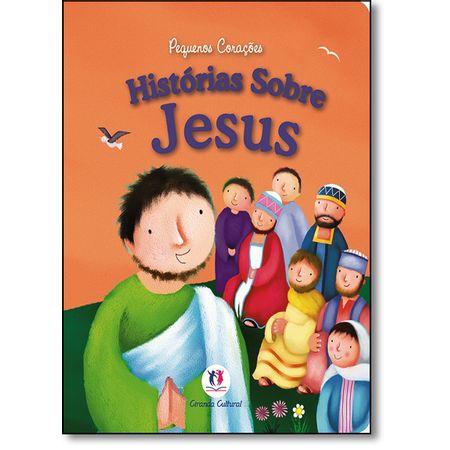 Sobre-Jesus