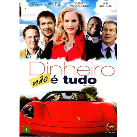 DVD-Dinheiro-nao-e-Tudo